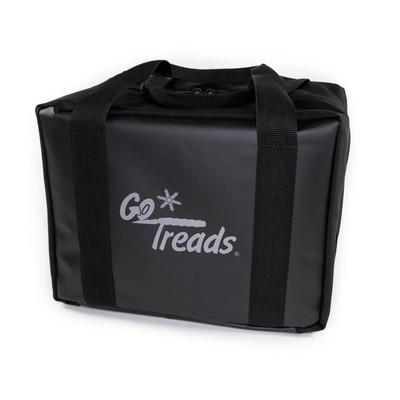 GoTreads Cube Case XL GT-CUBE-XL