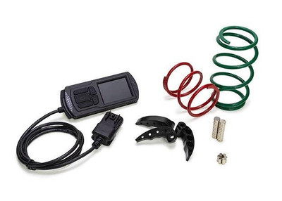DynoJet Polaris RZR RS1 Stage 2 Power Package 96090011