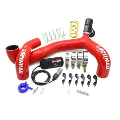 DynoJet Can-Am Maverick X3 Stage 3 Power Package 96090022