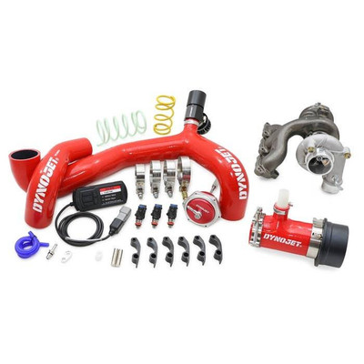 DynoJet Can-Am Maverick X3 Stage 5 Power Package 96090028