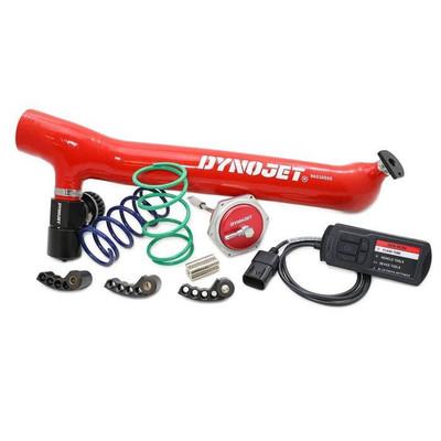 DynoJet Polaris RZR Pro XP / Turbo Stage 3 Power Package 96090033