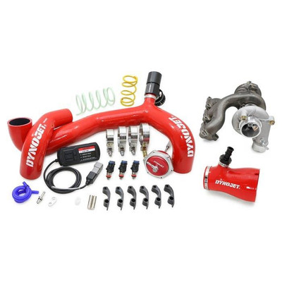 DynoJet 2021 Can-Am Maverick X3 Stage 5 Power Package 96090037