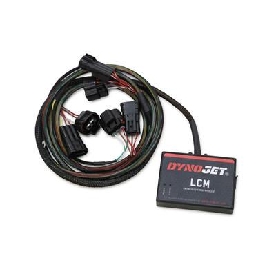 DynoJet Can-Am Maverick X3 Launch Control Module No Switch 96070005
