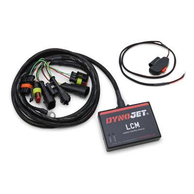 DynoJet Polaris RZR Pro XP Launch Control Module With Switch 96070004