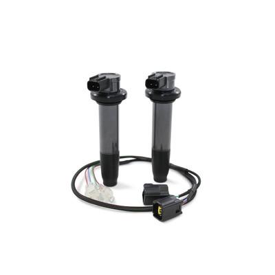 DynoJet Kawasaki Teryx KRX 1000 Stick Ignition Coils 96060002