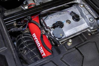 DynoJet Polaris RZR XP Turbo Stick Ignition Coils 96060001
