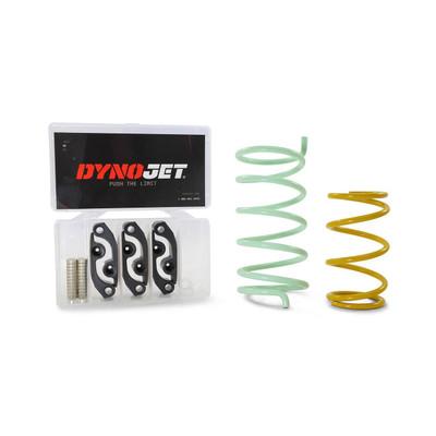 DynoJet 2020-21 Can-Am Maverick X3 Clutch Kit 25-DCK5