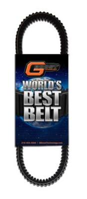 GBoost Technology Can-Am Worlds Best Drive Belt WBB383