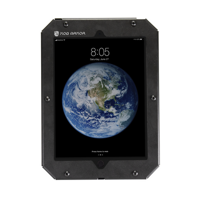 Mob Armor T2 Armor iPad Enclosure Mob Armor 288