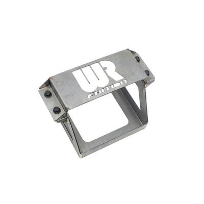 Weller Racing WR Weld In Battery Tray Assembly 10191