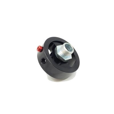 Weller Racing Dual Oil Sensor Adapter Kit - WR Edition 10060