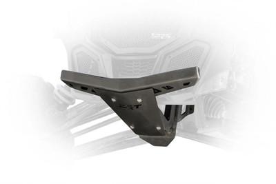 DRT Motorsports Can-Am X3 Front Bumper and Bulk Head CAX3FB1