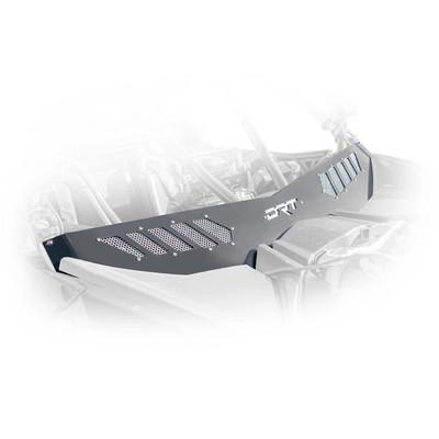 DRT Motorsports Can-Am Maverick X3 Wind Diffuser CAX3WD1