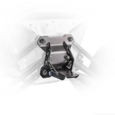 DRT Motorsports Can-Am Maverick X3 Hitch Mount CAX3HM1