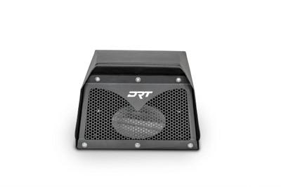 DRT Motorsports Polaris RZR 170 Intake Scoop RZ17AS1