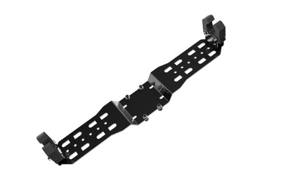 Razorback Offroad RBO It Fits Universal Tool Mount RBO1070