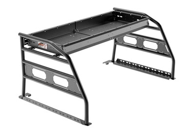 Razorback Offroad RBO Can-Am Defender Utility Cargo Rack RBO5230