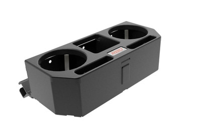 Razorback Offroad RBO Universal Mount Drink Holder Console RBO1137
