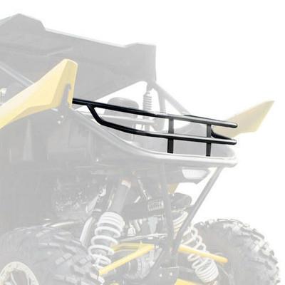 HMF Racing Yamaha YXZ 1000R Rear Cargo Rack 9447519361