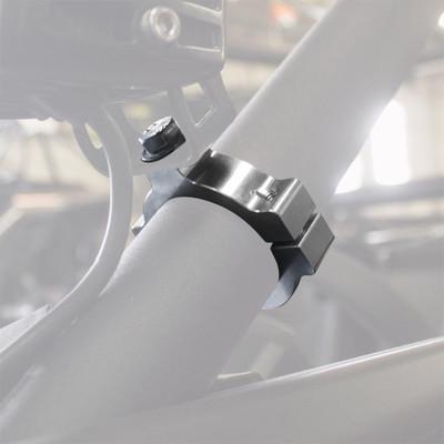 HMF Racing Can-Am Maverick X3 Accessory Clamp 9166081960
