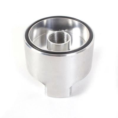 HMF Racing Polaris RZR Oil Filter Adapter 9355522848
