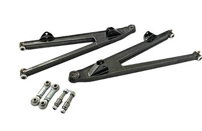 AlSup Racing Development Can-am Maverick X3 Front Control Arms Upper ARD-UFCA