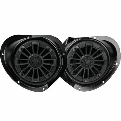 MB Quart Polaris General Two Speaker Kit MBQG-FPOD-1