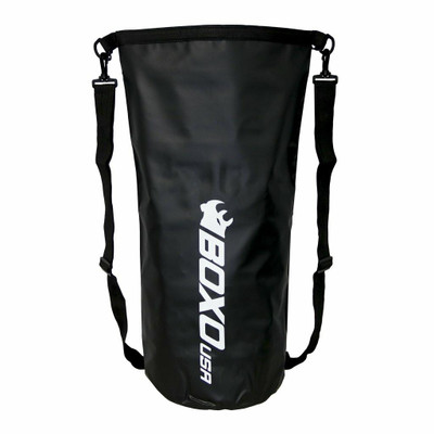 BOXO USA 20L Water and Dust Resistant Dry Bag PA990