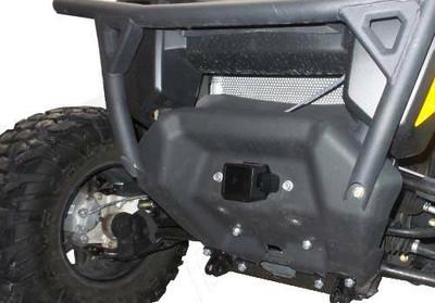 KFI Can-Am Defender 2 Receiver Front Upper 101860