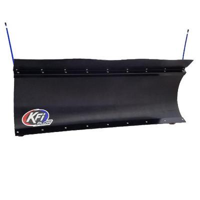KFI UTV Pro-Poly Series Plow Blade 72 105872