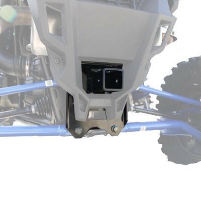 KFI Polaris RZR PRO XP 2 Hitch Receiver Rear 101795
