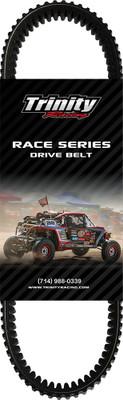Trinity Racing Can-Am Maverick X3 Race Series Drive Belt TR-WBB652-RS
