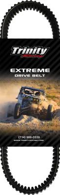Trinity Racing Polaris RZR Pro XP/Turbo Extreme Duty Drive Belt TR-D1202-EX