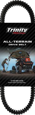 Trinity Racing Polaris RZR Pro XP/Turbo All Terrain Drive Belt TR-D1202-AT