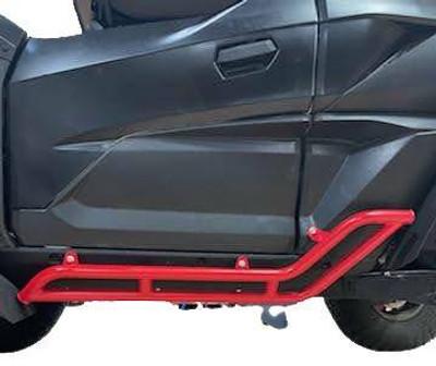 Tab Performance Kawasaki Teryx KRX 1000 Rock Sliders 815-2020