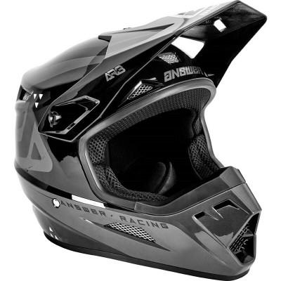 Answer Racing A22 AR3 Vortex Helmet 445926