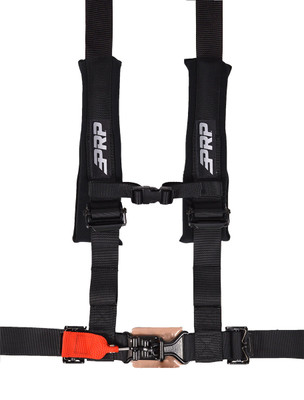 PRP Seats 4.2 Latch and Link Harness SB4.2LL