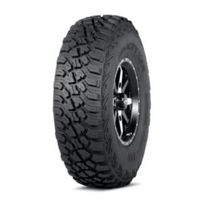 ITP Tires Tenacity XNR UTV Tire 33X9.5-15 6P13921