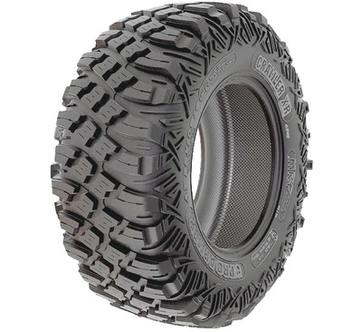 Moto Race Tire Race Crawler XR UTV Tire 28x10-14 MRT-XR28104K