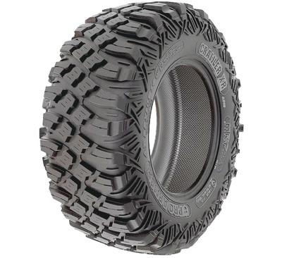 Moto Race Tire Race Crawler XR UTV Tire 33x10-15 MRT-R33105K2