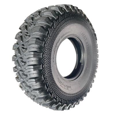 Moto Race Tire Race Desert Storm UTV Tire 33x9.5-15 MRT-DS33105