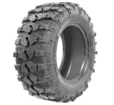 Moto Race Tire Race Dual Threat UTV Tire 30x10-15 MRT-D30105K