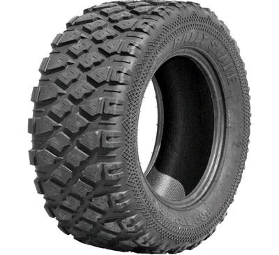 Moto Race Tire Race Rally Snake UTV Tire Sticky 27x9.5-15 MRT-RS27955K3
