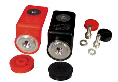XS Power Batteries I-BAR Side and Top Terminal Adaptor XSB551