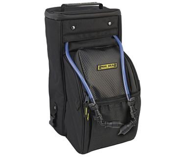 Nelson-Rigg UTV Hydration / Storage Bag RG-1070