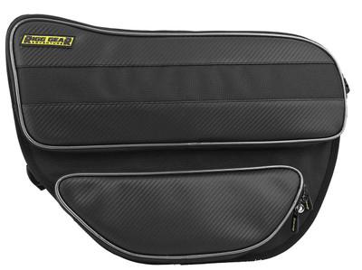 Nelson-Rigg Can-Am Maverick X3 Door Bag Set Rear RG-X3R