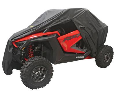 Nelson-Rigg Defender Extreme Pro UTV Cover 2 Seat DEX-UTVS-2PRO