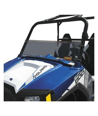 QuadBoss Polaris RZR 570/800/RZR XP 4 800/900 Half Windshield 375658