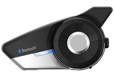 SENA 20S Evo Bluetooth Communication System 20S-EVO-01D