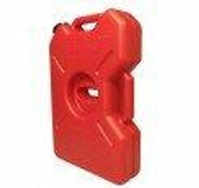 RotoPax FuelpaX Gas Container 2.5 Gallon FX-2.5